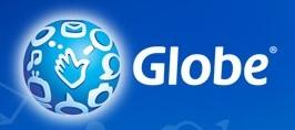 Globe telecom ipo price