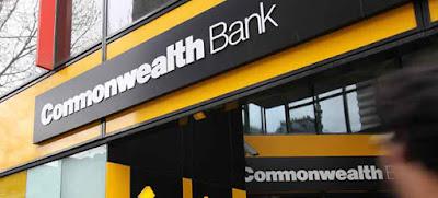 commonwealth - Disini tempat investasi reksadana yang cocok bagi semua kalangan, mulai dari Rp 100.000