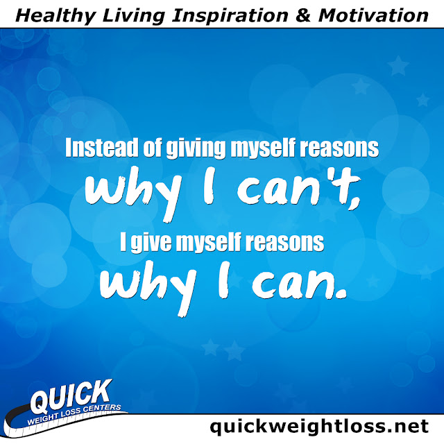 Reasons As To Why I Quick Weight Loss Centers Quick