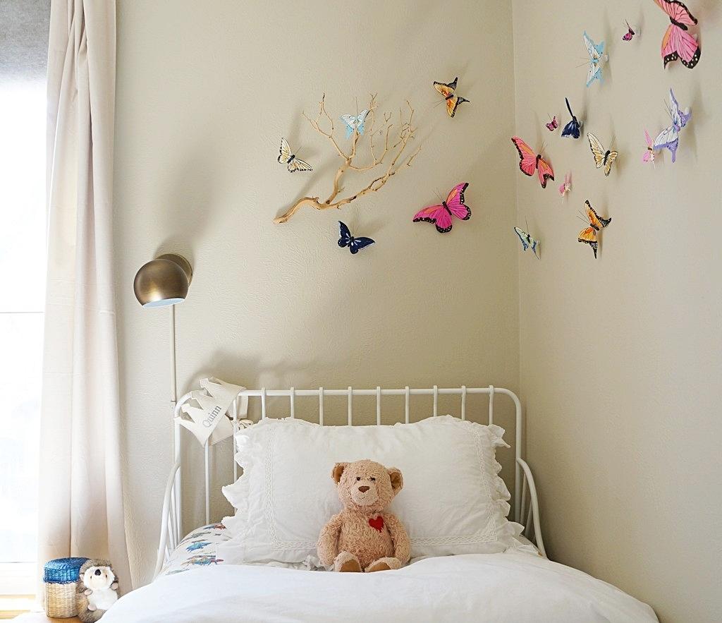Folkland Pillow Ruffle Crochet Duvet Superhero Sheets Zara Home Sold Out IKEA Minnen Bed ETA We Opted For A Low Profile Boxspring Standard
