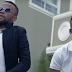 VIDEO: Becka title ft Cass Black – SIWEZI   Download Mp4 SONG