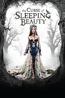 The Curse of Sleeping Beauty – Legendado (2016)