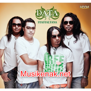 download lagu data malaysia mp3