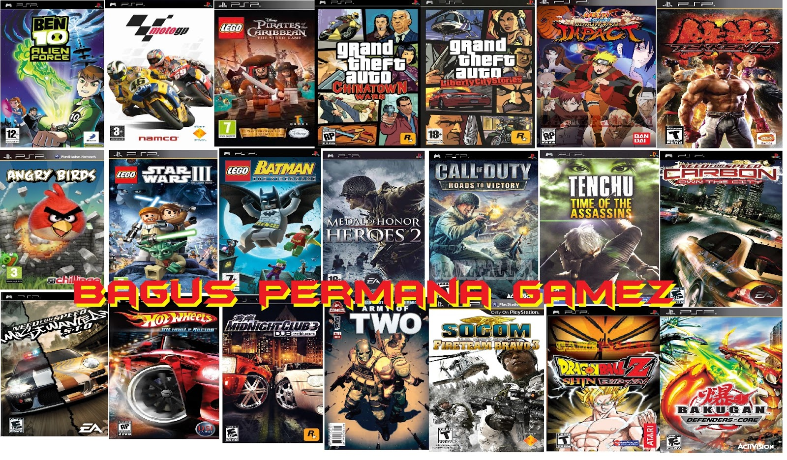Jasa Isi Game Ps3 Cfw Ofw Ps4 Service Jual Beli Playstation Assesories