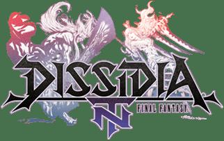 Ya te puedes registrar para la beta cerra de Dissidia Final Fantasy NT