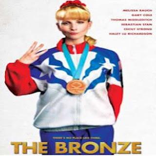 The Bronze (2016)