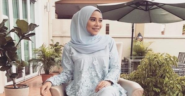 Biodata Farah Nabila Pelakon Drama Titian Cinta