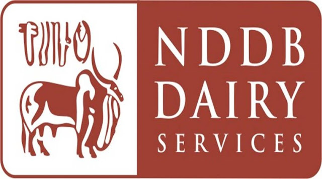 NDDB Recruitment 2019 for Manager (Mechanical Engineer)