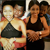Desmond Elliot Posts Throw back Picture