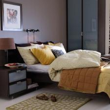 consigli per la casa e l' arredamento: come pulire la camera da letto