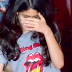 Naomika Saran age, wiki, biography, rinke khanna daughter, height