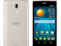 firmware acer z500 (free)