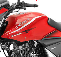 Hero Xtreme Sports 150cc Motorcycle Price, Specifications, Reviews In Bangladesh
