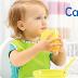 果汁不等於健康,飲用記得要適量!