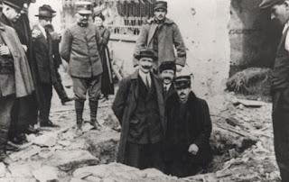 1916 prima guerra milano milano bombardamento prima guerra WWI