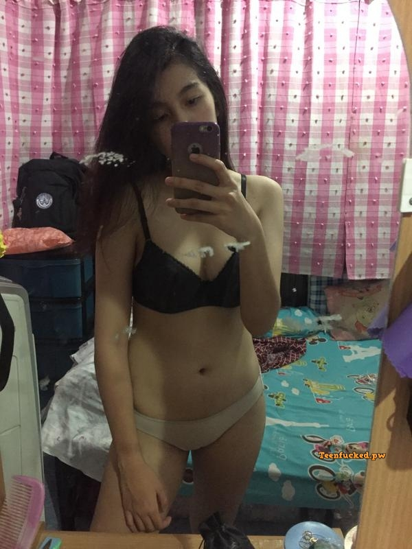 MnHo9NBEwpk wm - 60+ asian teen cute nude selfie show hair pussy 2020