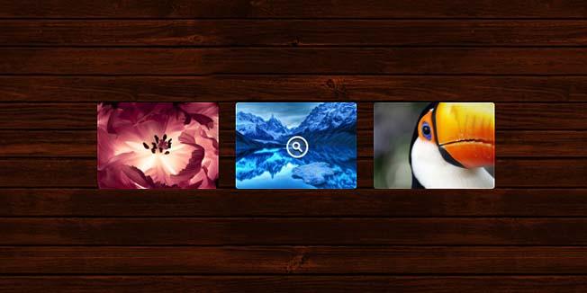 تنزيل تصاميم خلفيات متنوعه رووعه مفتوحه, خلفيات فوتوشوب,خلفيات فوتوشوب جاهزه,خلفيات للتصميم,Beautiful diversified PSD Packgounds, تنزيل تصاميم خلفيات PSD,