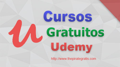 250 cursos grátis de programação