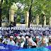 Rezim Pancasilais Menginjak Islam