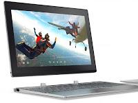 5 Rekomendasi Laptop Terbaik Harga di Bawah 7 Juta!