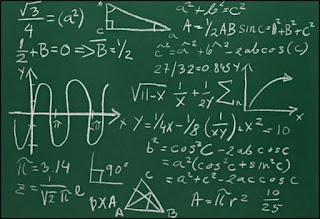 jangan sepelekan ilmu matematika