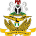 See Nigerian Air Force [NAF] 2016/2017 Recruitment Interview Result Out- Download In PDF Here