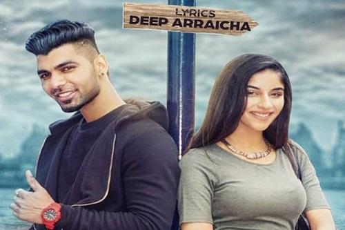 New Punjabi Songs 2017 Sire Di Rakaan Aman Banger Latest Music Video Xtatic Muzic