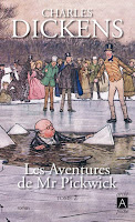 http://leslecturesdeladiablotine.blogspot.fr/2017/07/les-aventures-de-monsieur-pickwick-tome_14.html
