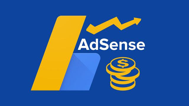 Cara Perhitungan Google Adsense Membayar Anda