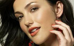 Healthy Glowing Skin Tips