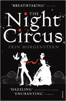https://www.goodreads.com/book/show/13330943-the-night-circus