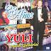 YULI Y LOS GIRASOLES - 28 AÑOS - 2014