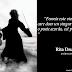 Citate despre disperare... de Rita Drumes