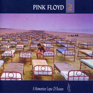 Pop Glutton : Pink Floyd Album Cover Project