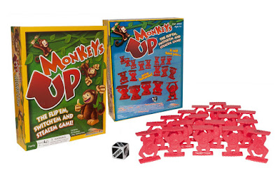 https://roosterfin.com/collections/all-games/products/monkeys-up