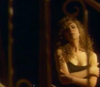 videos-musicales-de-los-80-mariah-carey-vision-of-love