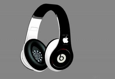 Akuisisi Beats oleh Apple Direstui Eropa