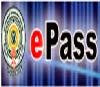 epass status 2014-15,
