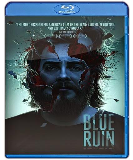 Ruina Azul 1080p HD