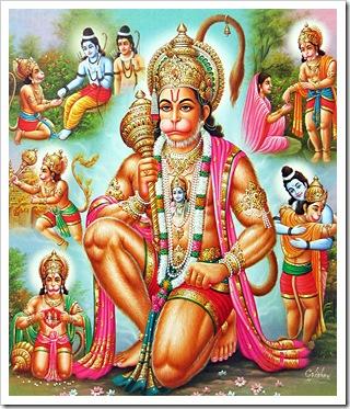 Rare Collection of Mantra Tantra Yantra Prayogs: Shatru