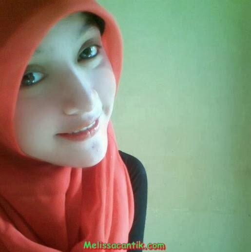 Foto Memek Tante Girang Manado