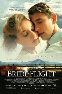 Watch Bride Flight Online Free in HD