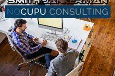 Lowongan NOCUPU Consulting Pekanbaru Juli 2018