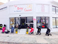 The baby corner - Children shop and baby equipment rental in Paphos