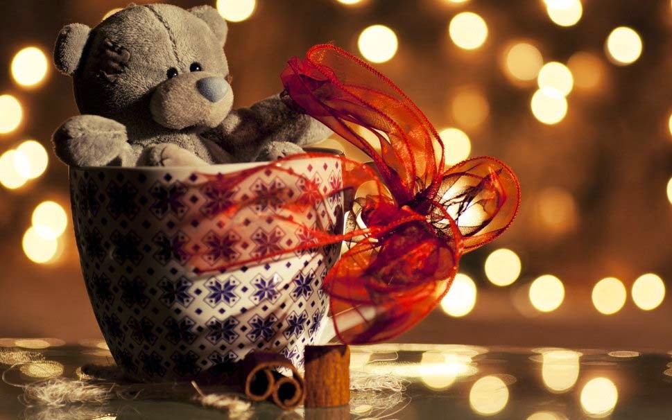 teddy-bear-gift-hd-picture