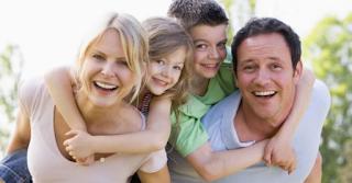 Liburan Di Rumah Bersama Keluarga Masih Dapat Membahagiakan Dengan Kegiatan Ini