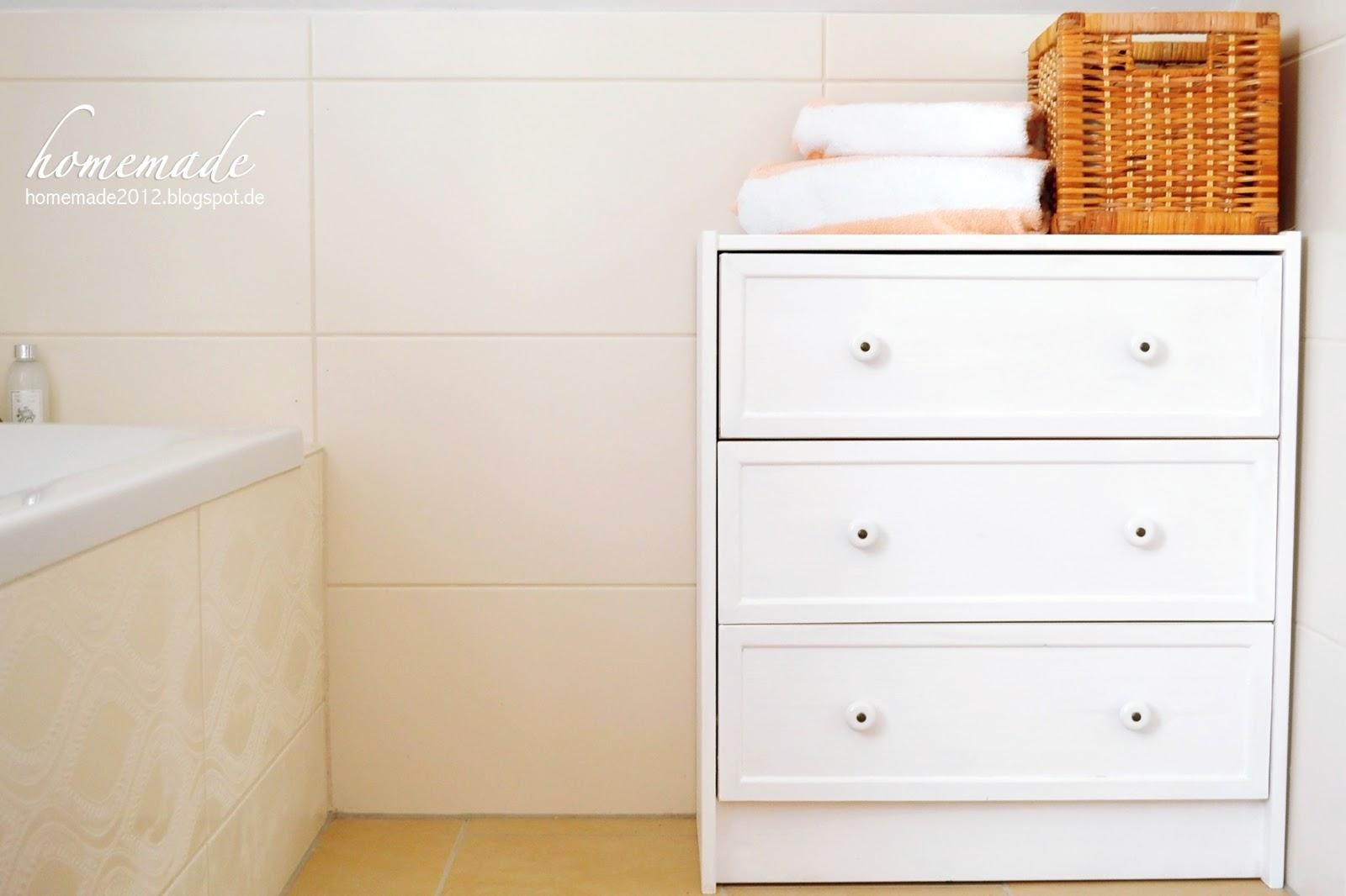homemade ideensprudel. Black Bedroom Furniture Sets. Home Design Ideas