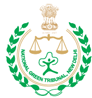 National Green Tribunal (www.tngovernmentjobs.in)