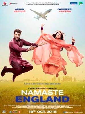 #instamag-arjun-kapoor-confirms-trailer-release-date-of-namaste-england