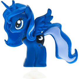 My Little Pony Series 4 Squishy Pops Princess Luna Figure Figure